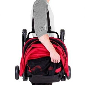 rent stroller