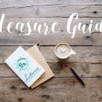 pleasure guide