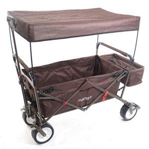 pull cart