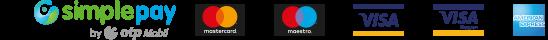 simplepay_bankcard_logos_left_482x40